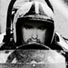 John Surtees - last post by dalejsmith