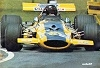 7 Imsa Races From 89 To Ear... - last post by Claudio Pablo Navonne