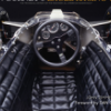 Nordschleife Ring Relased For Netkar Pro - last post by mac56
